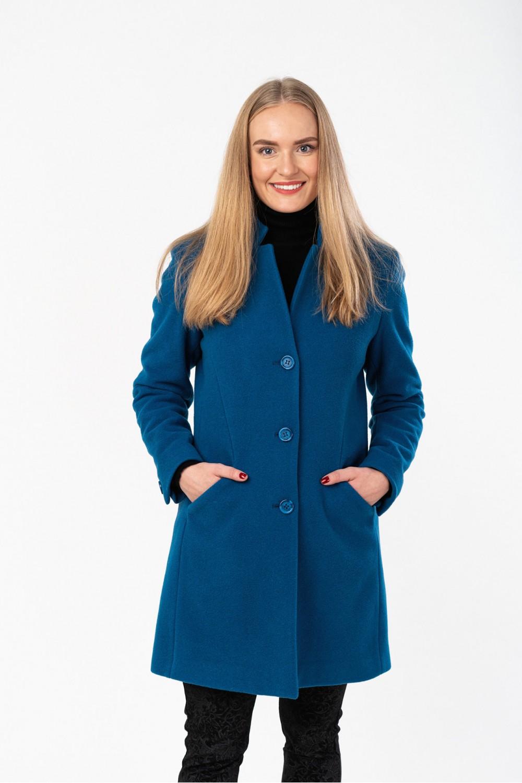 Dámský kabát CASHET