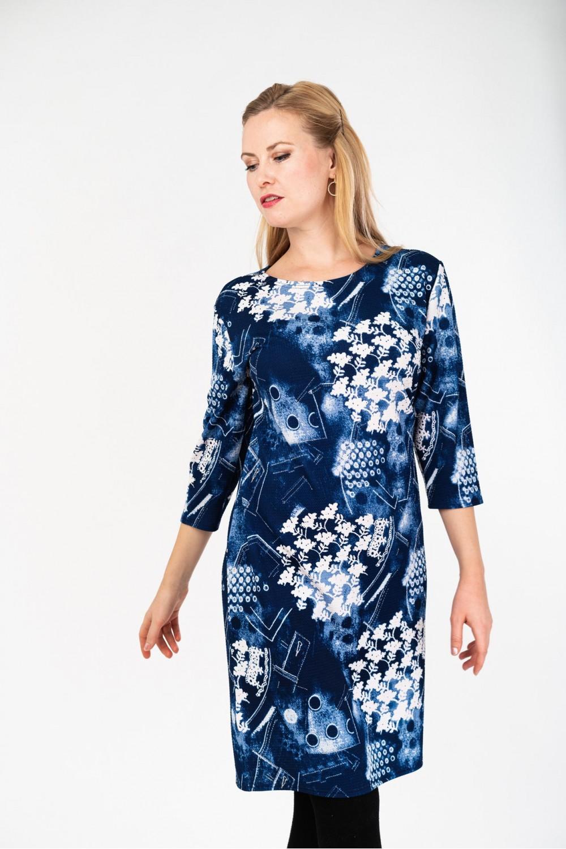 Dámské šaty BLU