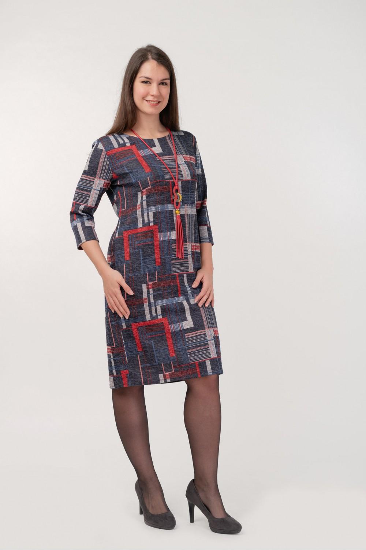 Dámské šaty PARA
