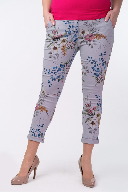 Dámské kalhoty ENA