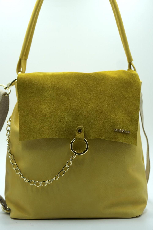Dámská kabelka Y