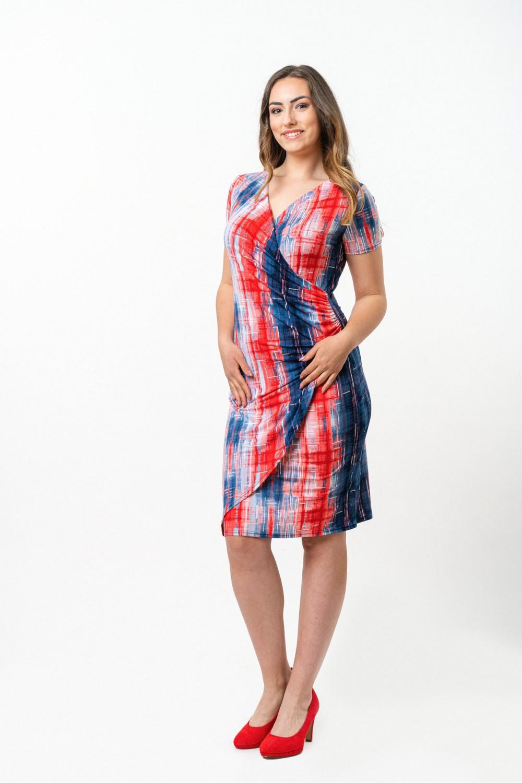 Dámské šaty MONA