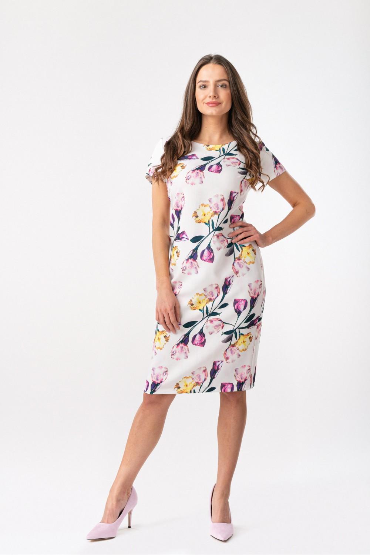 Dámské šaty IVETT