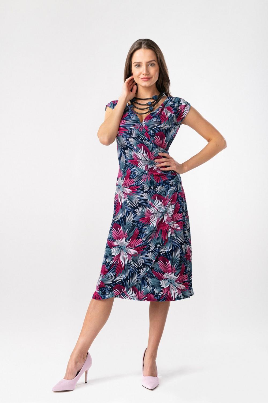 Dámské šaty FEUX
