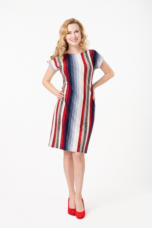 Dámské šaty RESI