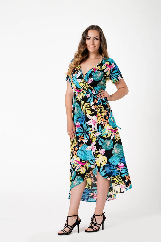Dámské šaty LILI