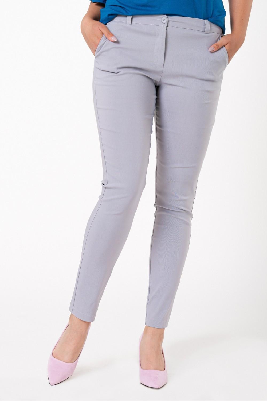 Dámské kalhoty NINA I