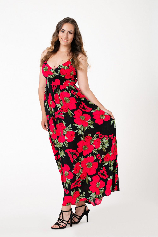 Dámské šaty SVART