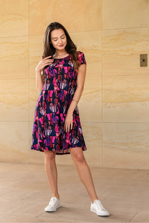 Dámské šaty CAVA