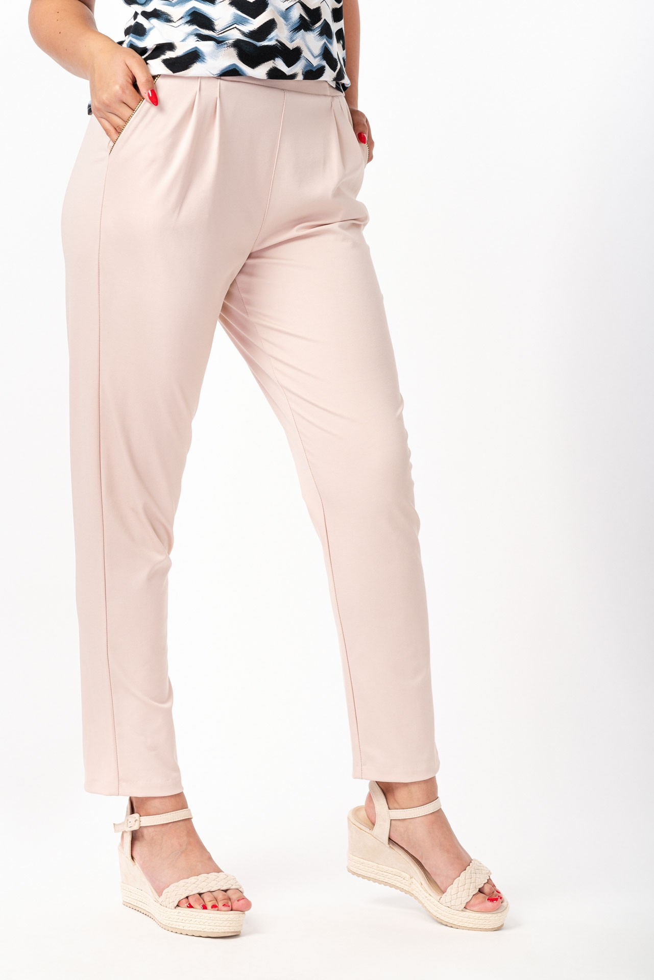 Dámské kalhoty GOMA II