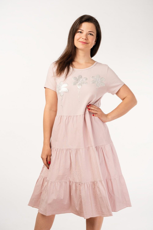 Dámské šaty LANA II
