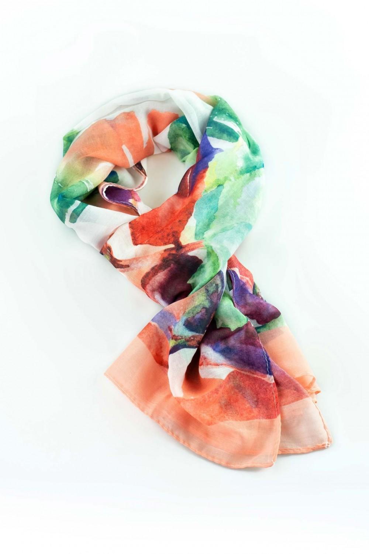 Šátek KA