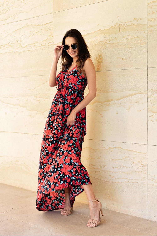 Dámské šaty OLO