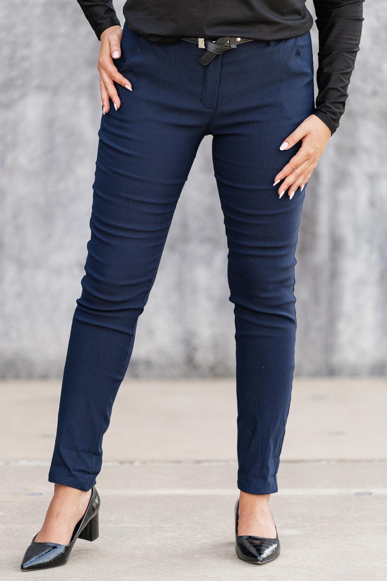 Dámské kalhoty STRC