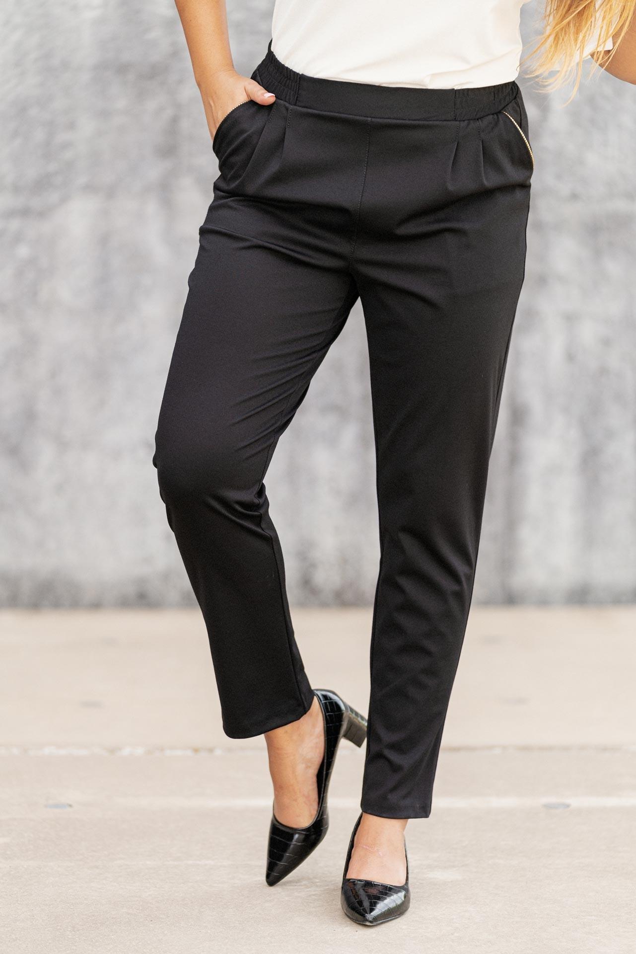 Dámské kalhoty GOMA