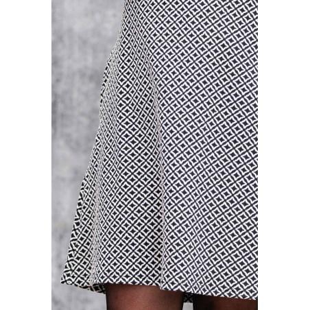 Dámské šaty OUSO