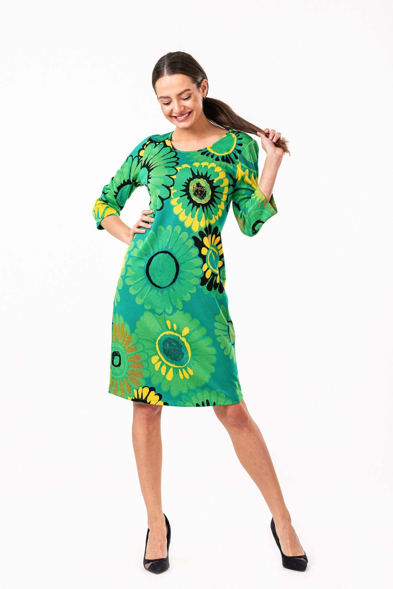 Dámské šaty NICE
