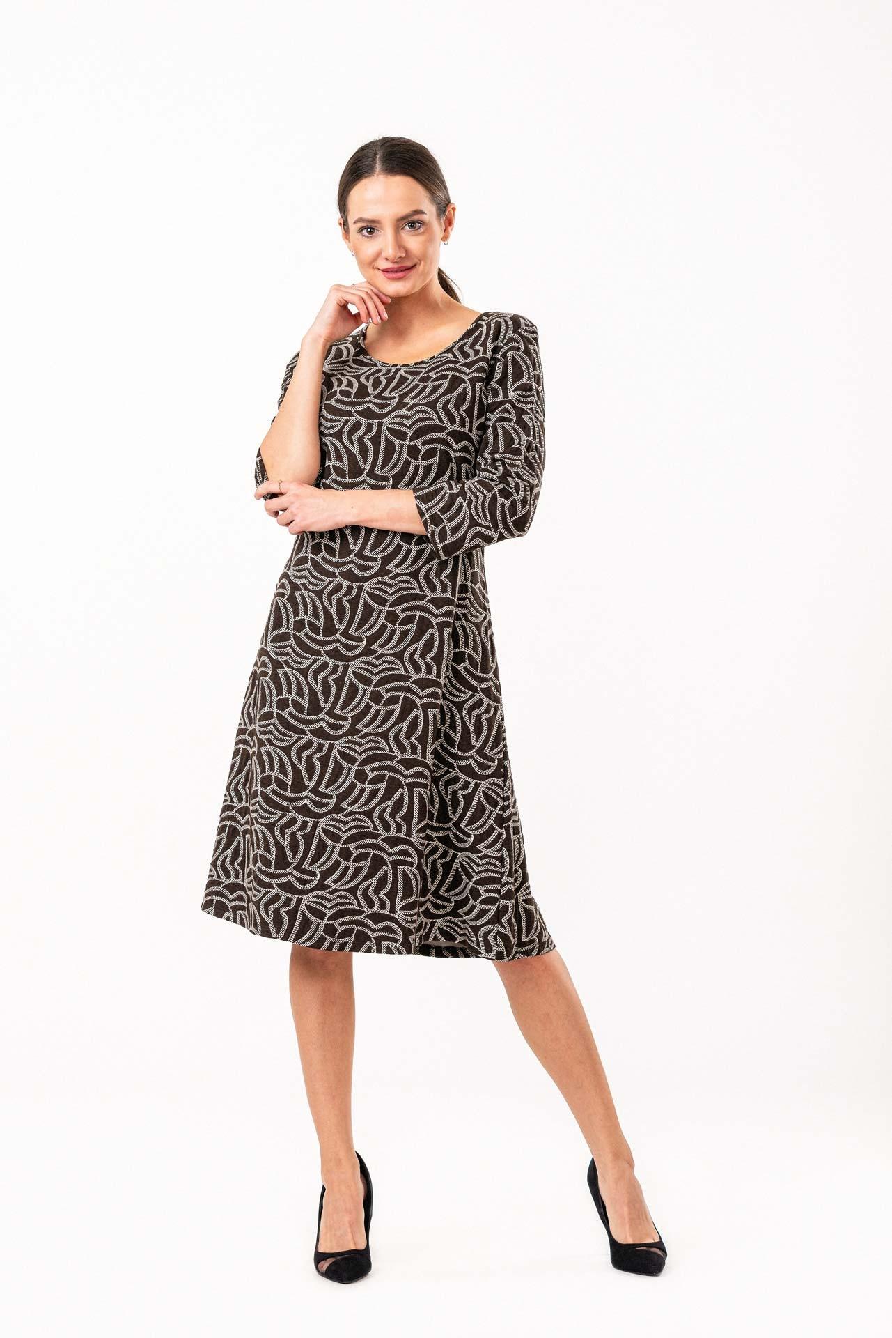 Dámské šaty SOFIS
