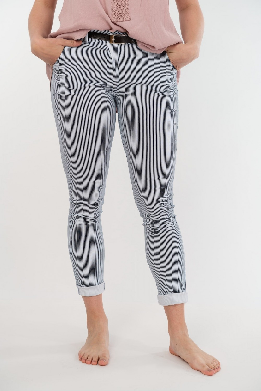 Dámské kalhoty TIRAS