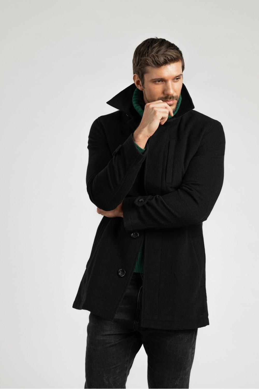 Pánský kabát FORD