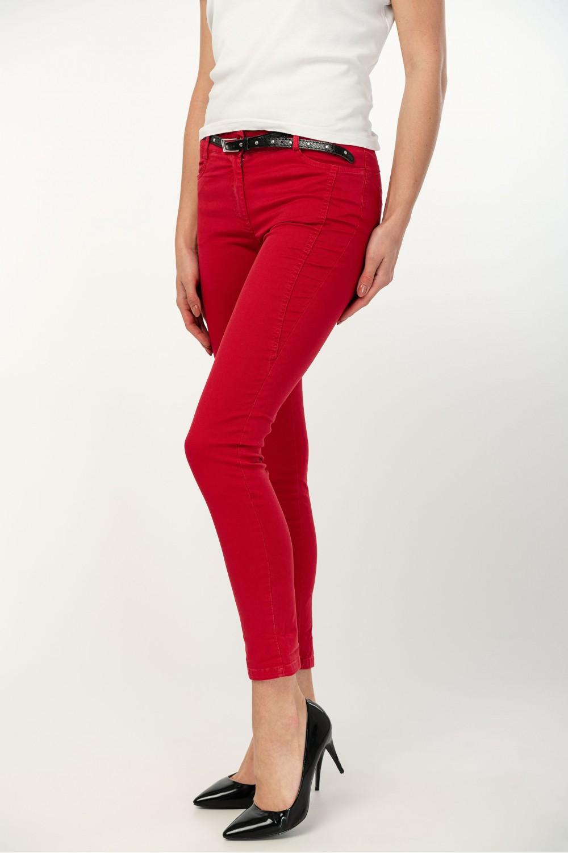 Dámské kalhoty CLASSICO
