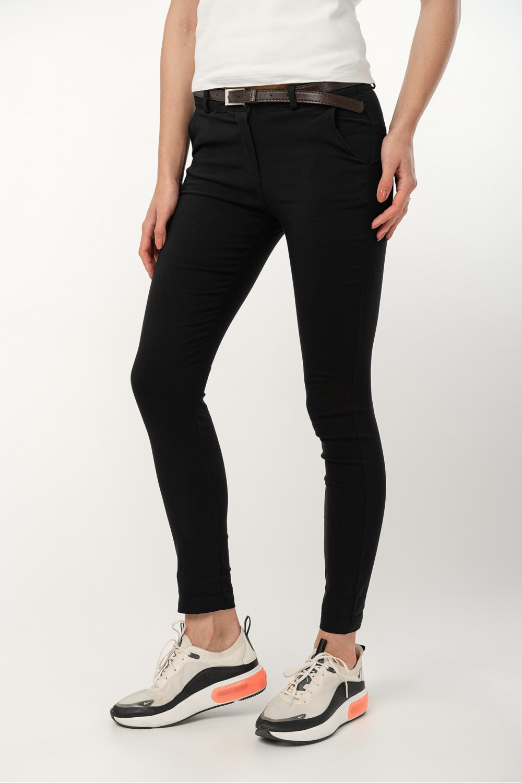 Dámské kalhoty CLASSICO I