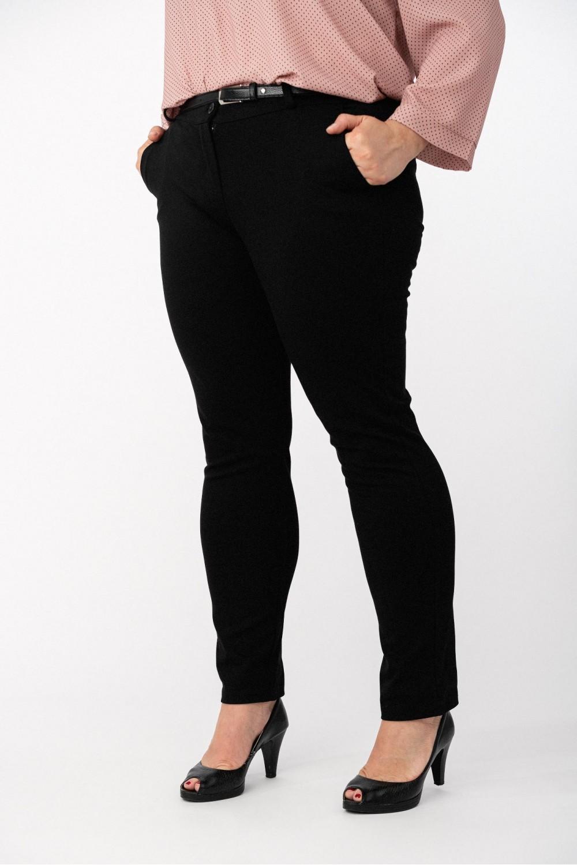 Dámské kalhoty INVERNO