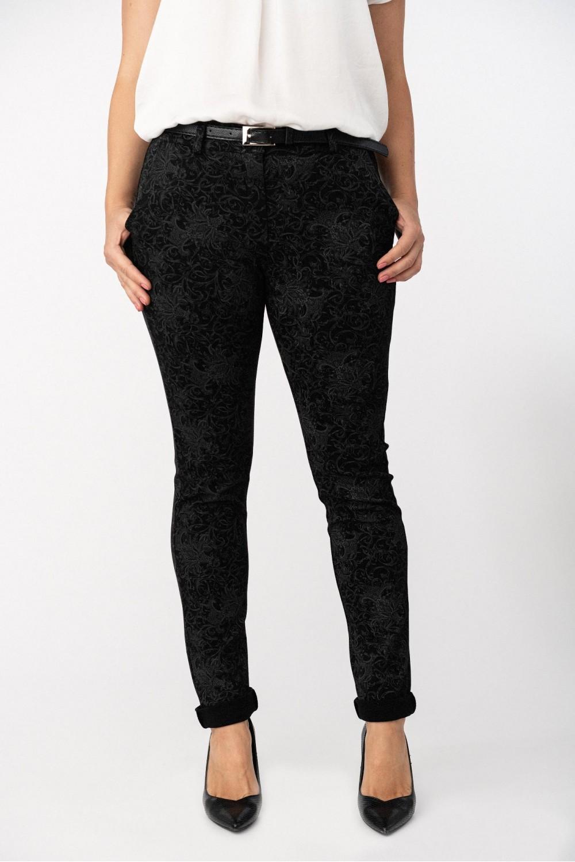 Dámské kalhoty TRINA