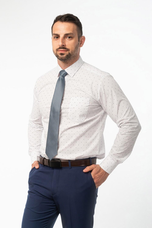 Košile - CUBI