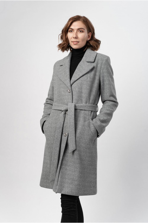 Dámský kabát SARAH