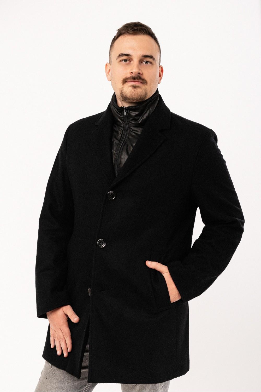 Pánský kabát DENIS