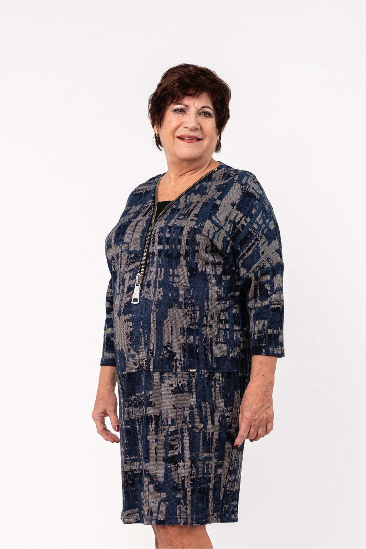 Dámské šaty VARIO